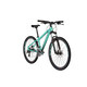 ORBEA MX 26 XC Youth Green-red